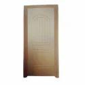 Bedroom Pvc Laminated Membrane Door, Interior