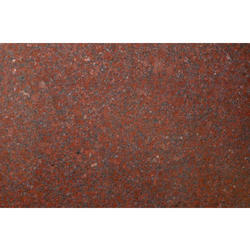 Ruby Red Granite Best Price India
