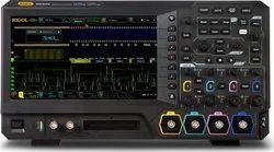 RIGOL MSO5354 Oscilloscope