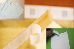 Self Adhesive Envelope Release Liner