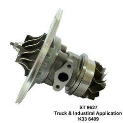 K33 6409 Truck/Bus and Industrial Application Suotepower Core