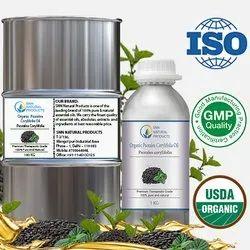 Organic Psoralea Corylifolia Oil