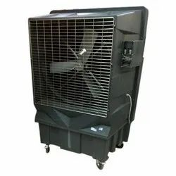 90 Litre Air Tent Cooler