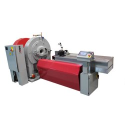 Swaging Machine