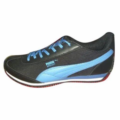 Puma Speeder Men Running Shoes, प्यूमा