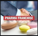 Pharma Franchise in Bettiah