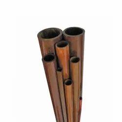 SRPB Tubes