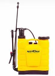 NF-11Y Neptune Manual Sprayers