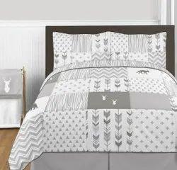 Bedding Comforter Set For Home