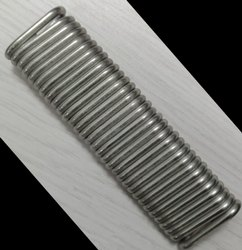 HS Compression Spring In Mumbai