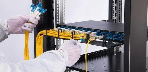 Surprising Lan Wiring Installation In Kolkata Id 11772544048 Wiring Digital Resources Funapmognl