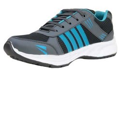 Axonza Mens Designer Sports Shoes, Size: 6-10