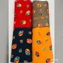 Fancy Rayon Designer Fabric