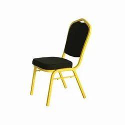 Designer Chair - BANQUET ARC
