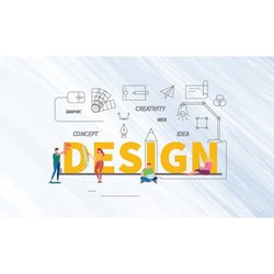 Product Design Registration Services