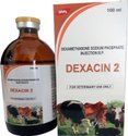 Dexamethasone Sodium Phosphate Injection B.P.