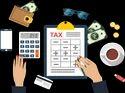 Online Tax Filling