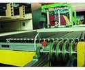 Volta PU Flat Conveyor Belt