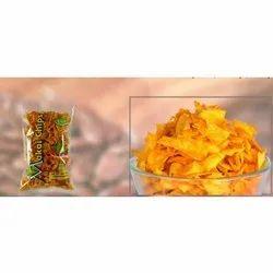 Tasty Corn Chips