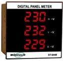 ST6448 Digital Panel Meter
