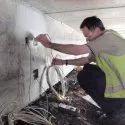 Concrete Protection Services