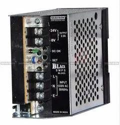 BL-2425 Series Black Shavison SMPS