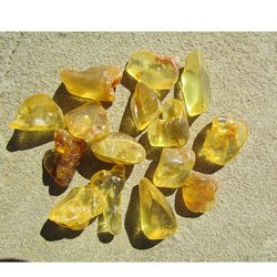 Raw Rough Baltic Amber Loose Gemstone Wholesale Price
