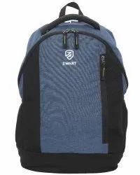 Stallion Shoulder Backpack