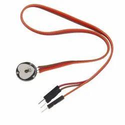 Electrobot Heart Beat Pulse Sensor Module