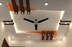 Designer False Ceiling Service