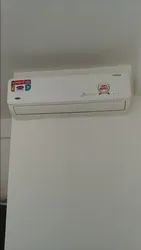 Air Conditioners Repair Services in Vadodara