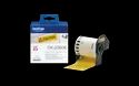 Brother DK-22606 Continuous Film Label Tape