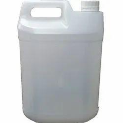Chlormequate - Chloride 75% SC