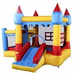Kids Bouncy