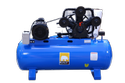 RA703T (Two Stage 12 Bar) 3 HP Air Piston Compressor