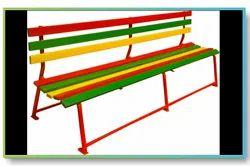 Benches ( SNS 613 )