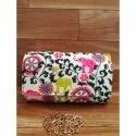 Womens Collection Ethnic Fashion Evening Party Clutch Purse