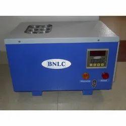 Lab Equipment Calibration Service
