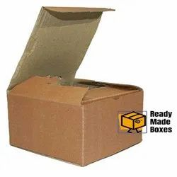 Corrugated Paper Boxes online
