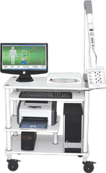 Scorpio Electromyograph EMG Machine