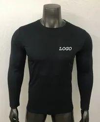 Drifit T-Shirts, Mens Sports T-Shirts, Sports T-Shirts