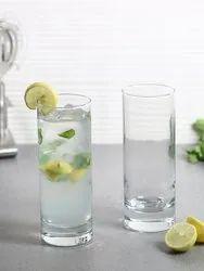 Highball Glass or Water Glass
