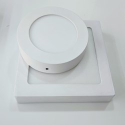 Home Surface Mounted Lights