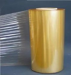 Krishna Cling Film, Packaging Type: Carton, Thickness: Microns