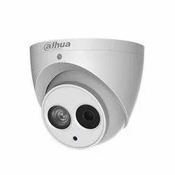 DH-HAC-HDW1400EM-A Camera