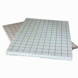 A4 Dark Heat Transfer Paper