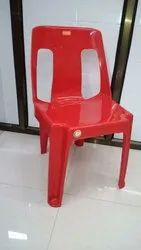 Plastic Chair Or Dining Chair