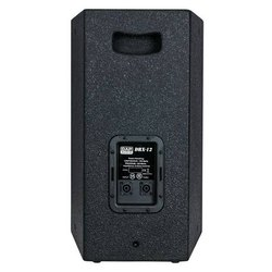 Dap DRX 12 Speaker