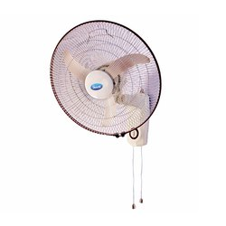 Hanging Wall Fan