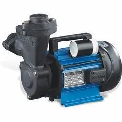V Guard Submersible Pump, For Home And Industrial